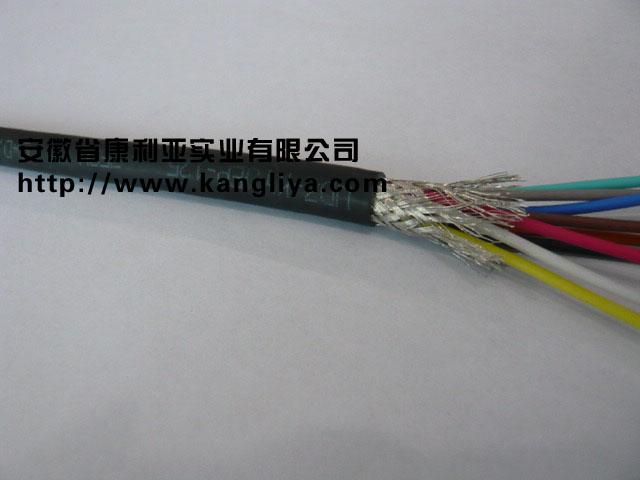 WDZ-KYJEP   9*0.5mm2
